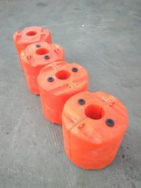 抽沙船用的管径浮漂 管径270mm浮体