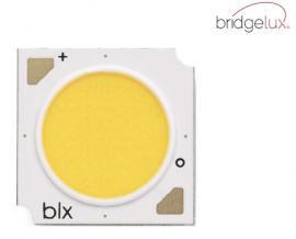 原装美国普瑞bridgelux V13C BXRE-30E2000-C-7
