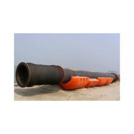 长江吸沙船管道浮筒 配套使用6寸管线浮筒