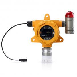固定式A系列氢气检测仪