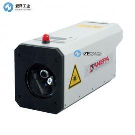 AMEPA粗糙度仪监控工控机CCU-SRM-11
