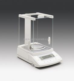 赛多利斯CPA225D 0.01mg电子天平