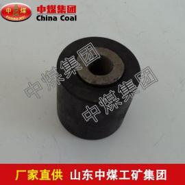 矿用锚具-KM18,优质矿用锚具