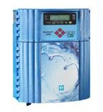 Testomat2000 CN在线硬度分析仪