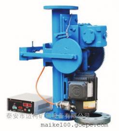 SL-5型全自动管道矿浆取样机
