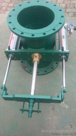 DN200矿浆取样机,DN300管道取样机