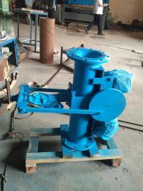 DN150管道取样机,矿浆自动取样机参数