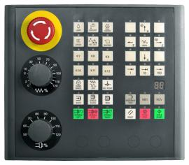 西门子6FC5370-2BM03-0CA0数控主板