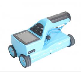 朗睿LR-G200一体式钢筋检测仪