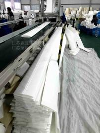 涤纶覆膜滤袋