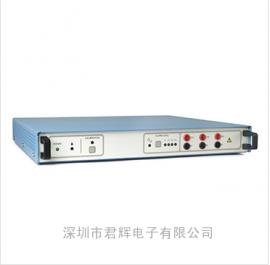 CA30电流放大器