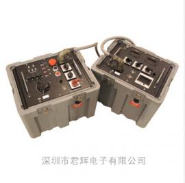 NTS300A网络继电器测试仪