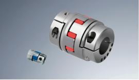 德国KTR标准联轴器 ROTEX® GS 42 选型方法