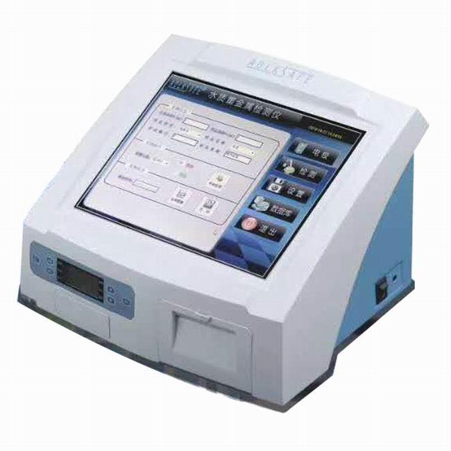 野�9��zhm��k�d.ye���-9�&��.Z��z�_河南水质重金属检测仪(gnssz-hm1810)