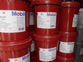 美孚齿轮油XMP系列性能优异的工业齿轮油