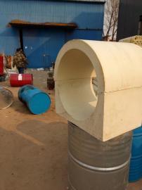 保冷管托-聚氨酯管托-聚氨酯木托-聚氨酯保冷管托