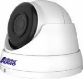 烟火检测识别预警系统,火焰实时识别报警摄像机