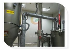 管道�保��A套|耐高��|防水防油污