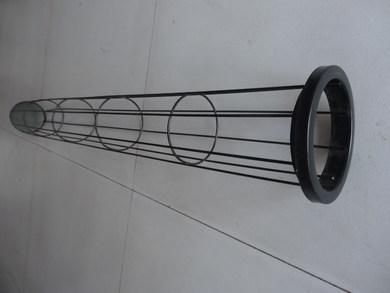 汇昌Φ120×2450mm(普通碳钢喷塑处理)常温除尘骨架