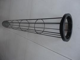 �R昌Φ120×2450mm(普通碳���塑�理)常�爻��m骨架