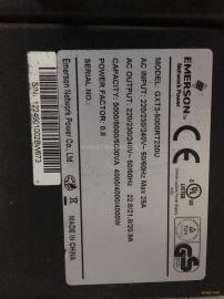 艾默生UPS�源Emerson GXT3-5000RT230U