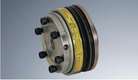 德国KTR 扭力限制器RUFLEX 1 1TF 标准型