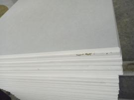 屹晟建材 防火玻纤吸音板