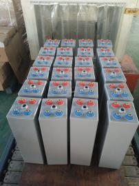 2v2000ah太阳能蓄电池风帆蓄电池GFM-2000