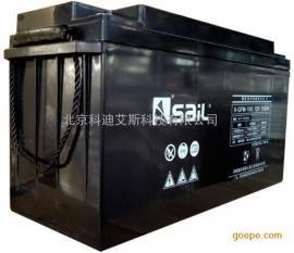 2V3000AH蓄电池 风帆GFM-3000铅酸蓄电池