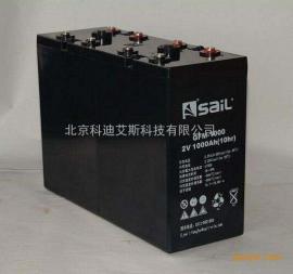 风帆GFM-600胶体蓄电池2V600AH通信蓄电池
