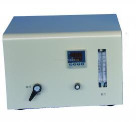 硫氮仪荧光硫库仑和定氮仪气体进样器