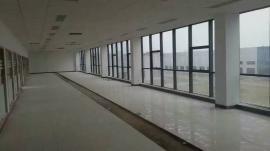 学校吊顶专用岩棉玻纤吸音板板