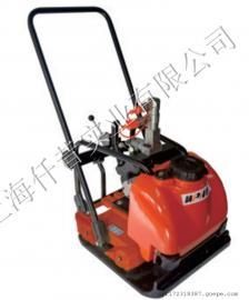 威平WPH-90 液压平板夯 液压压实机 液压路面夯实机