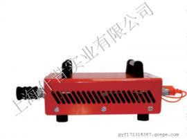 威平WPHS-5 液压增压器 管路增压器