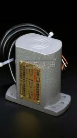 TCK-1P通用型磁感应开关[提升机专用]