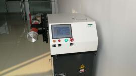 管材耐磨损性能试验机