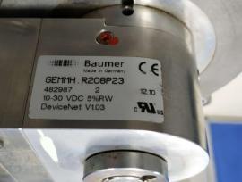 原装进口DEMAG葫芦EU34DC-Pro.16-3200 2/1