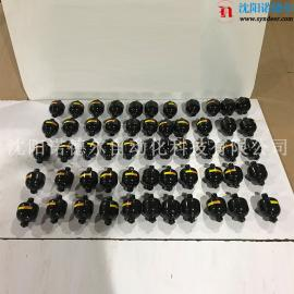 奥莱尔蓄能器ELM0.75-210/00/AF