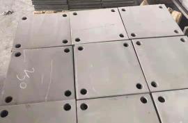 预埋钢板厂-预埋钢板-创佳紧固件