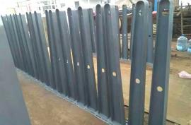 预埋钢板厂家-预埋钢板-创佳紧固件