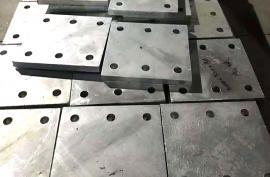 预埋钢板-创佳紧固件