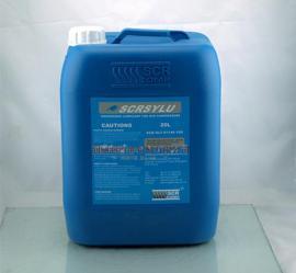 斯可络空压机润滑油型号 塑料桶20L螺杆机工业专用油