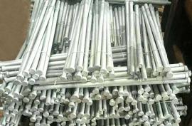 热镀锌螺栓厂-创佳紧固件-品质出众