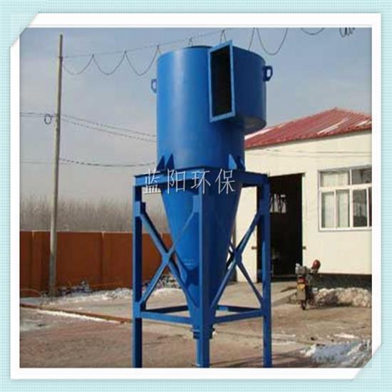 扬州移动喷漆房/脉冲布袋除尘器厂家 蓝阳值得您的信赖