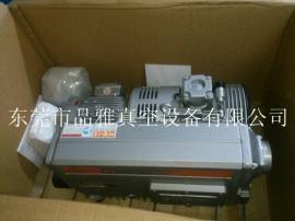 普旭真空泵RA0160D