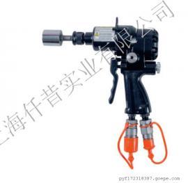 威平WPS-12液压冲击扳手 液压扭力扳手 大功率液压扳手