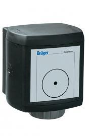 Dräger德尔格 Polytron 3000有毒气体监测仪