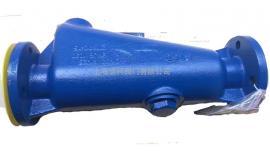 蒸汽气水分离器-UFS儒柯