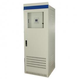 60KW太阳能逆变电源 60KW光伏逆变器厂家DC384-AC384V