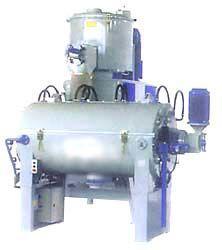 800/2000混合机组-塑料混合机---广告